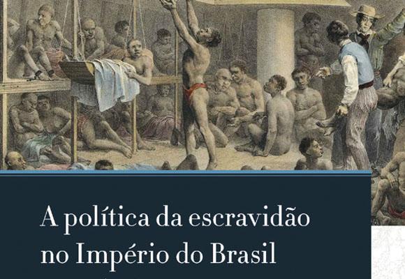 https://revistaraca.com.br/wp-content/uploads/2016/10/A_escravido_no_Brasil.jpg