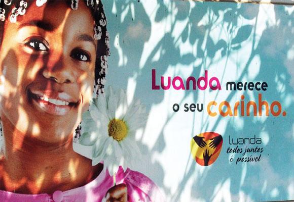 https://revistaraca.com.br/wp-content/uploads/2016/10/A_histria_de_Angola2.jpg