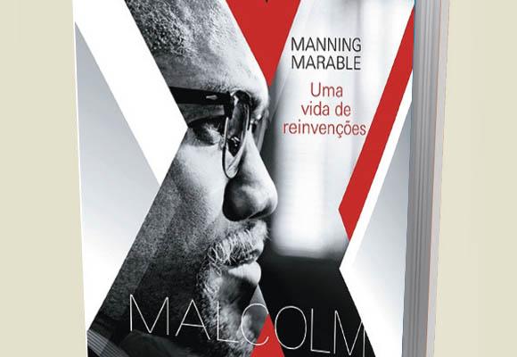 https://revistaraca.com.br/wp-content/uploads/2016/10/A_histria_de_Malcolm_X_contada_em_livro.jpg
