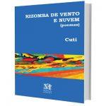 A literatura afrobrasileira
