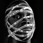 A riqueza da cultura negra em fotos