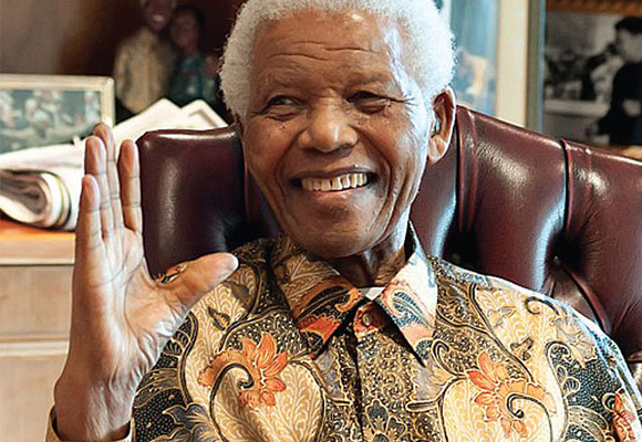 https://revistaraca.com.br/wp-content/uploads/2016/10/A_vida_poltica_de_Nelson_Mandela___Parte_1.jpg
