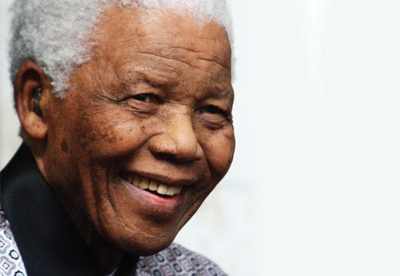 https://revistaraca.com.br/wp-content/uploads/2016/10/A_vida_poltica_de_Nelson_Mandela___Parte_2.jpg