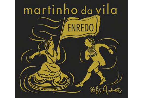 https://revistaraca.com.br/wp-content/uploads/2016/10/Albm_com_sambas_enredo_de_Martinho_da_Vila.jpg