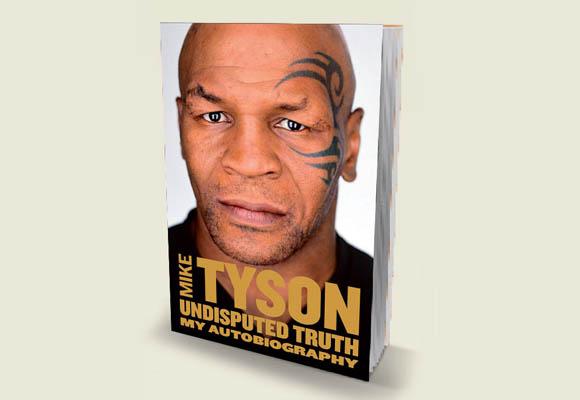 https://revistaraca.com.br/wp-content/uploads/2016/10/Autobiografia_de_Mike_Tyson.jpg