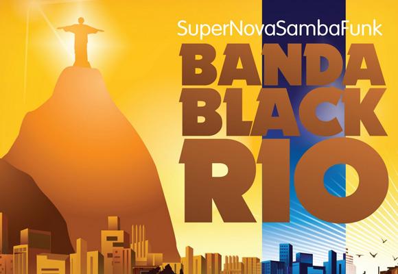 https://revistaraca.com.br/wp-content/uploads/2016/10/BANDA_BLACK_RIO.jpg