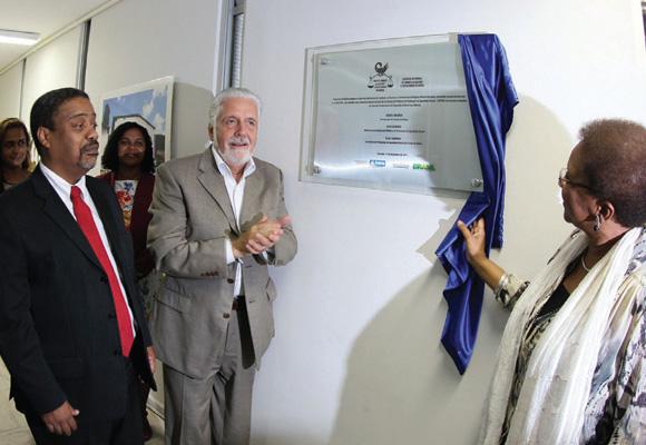 https://revistaraca.com.br/wp-content/uploads/2016/10/CENTRO_NELSON_MANDELA.jpg