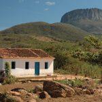 Quilombo no Rio Grande do Sul