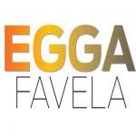 Conheça o Reggae Favela