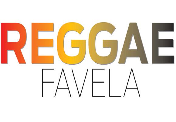 https://revistaraca.com.br/wp-content/uploads/2016/10/Conhea_o_Reggae_Favela.jpg