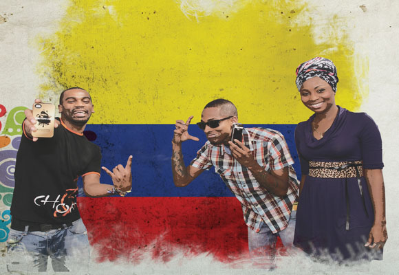 https://revistaraca.com.br/wp-content/uploads/2016/10/Conhea_o_hip_hop_colombiano.jpg