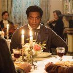 Crítica do filme 12 Anos de Escravidão