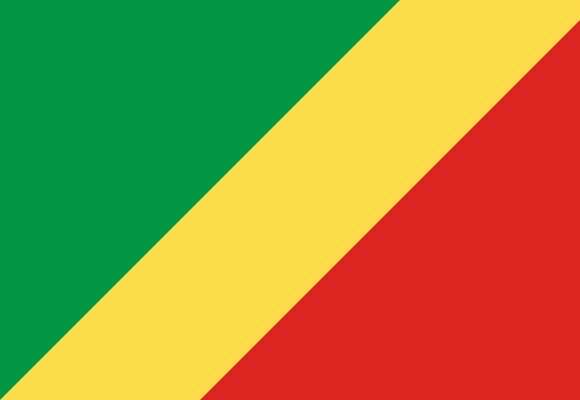 https://revistaraca.com.br/wp-content/uploads/2016/10/Cultura_Congolesa_no_Museu_Afro_Brasil.jpg