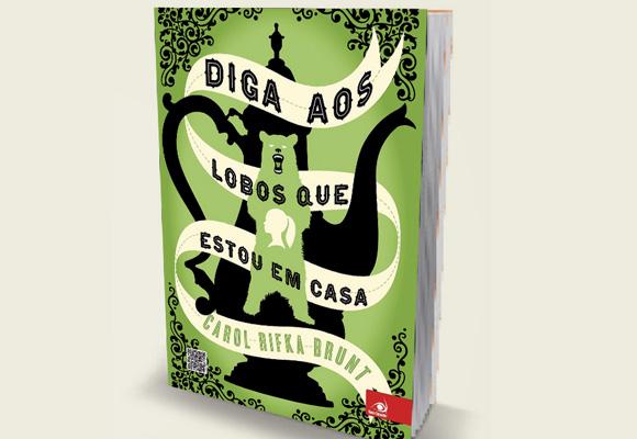 https://revistaraca.com.br/wp-content/uploads/2016/10/DIGA_AOS_LOBOS_QUE_VIOLTEI_PARA_CASA.jpg