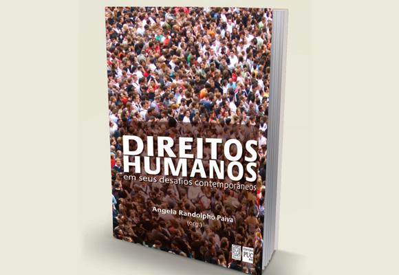 https://revistaraca.com.br/wp-content/uploads/2016/10/DIREITOS_HUMANOS.jpg