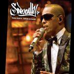 DVD FAVELA BRASIL II