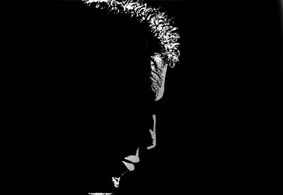 https://revistaraca.com.br/wp-content/uploads/2016/10/Dados_sobre_homicdios_de_afrodescendentes.jpg