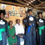 EDUCAÇÃO NA COMUNIDADE QUILOMBOLA KALUNGA