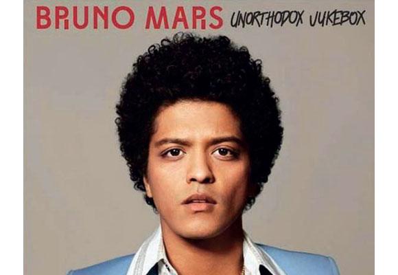https://revistaraca.com.br/wp-content/uploads/2016/10/Edio_de_luxo_do_CD_de_Bruno_Mars.jpg