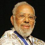 Ensino da história afro-brasileira nas escolas