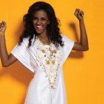 Entrevista com a Miss Bahia 2013