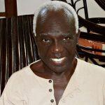 Entrevista com o estudioso do racismo, Carlos Moore