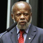 Cotas para negros no Legislativo