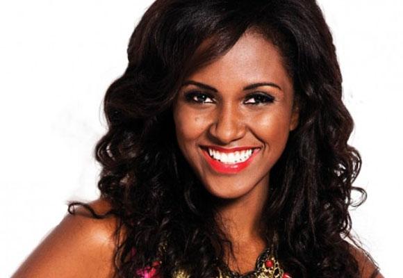 https://revistaraca.com.br/wp-content/uploads/2016/10/Etapas_do_concurso_Miss_Brasil.jpg