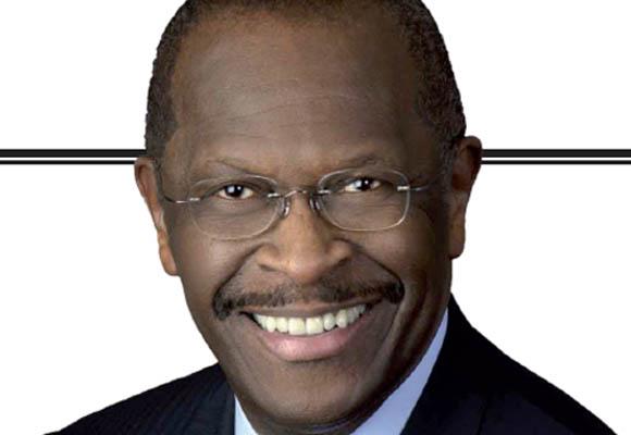 https://revistaraca.com.br/wp-content/uploads/2016/10/Executivos_negros_nos_Estados_Unidos.jpg