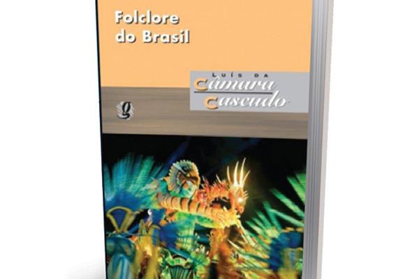 https://revistaraca.com.br/wp-content/uploads/2016/10/FOLCLORE_DO_BRASIL.jpg