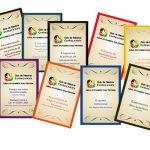 Fundação Cultural Palmares lança coleção de livros