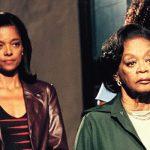 Filmes sobre a história da mulher negra