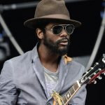 O BLUES DE GARY CLARK JR.