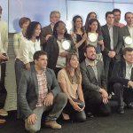 Prêmio Desafio de Impacto Social