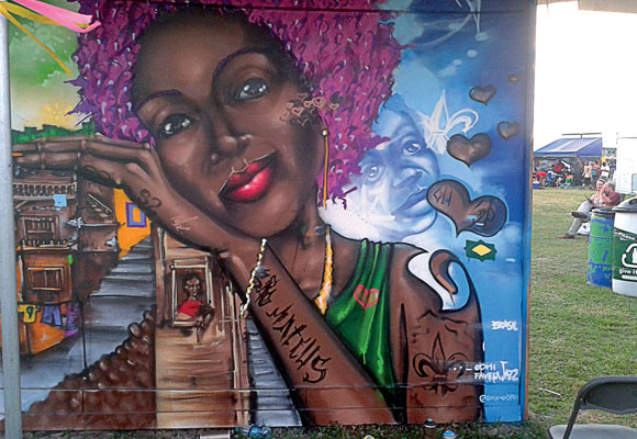 https://revistaraca.com.br/wp-content/uploads/2016/10/Grafite_brasileiro_nos_EUA.jpg