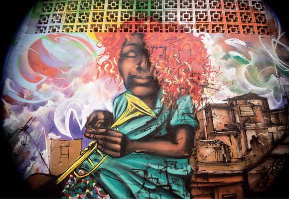 https://revistaraca.com.br/wp-content/uploads/2016/10/Grafite_com_referncia_ao_Jazz.jpg