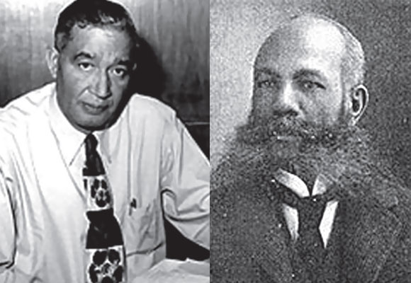 https://revistaraca.com.br/wp-content/uploads/2016/10/Grandes_inventores_negros.jpg