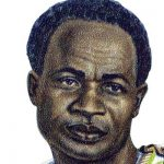 Herói Africano
