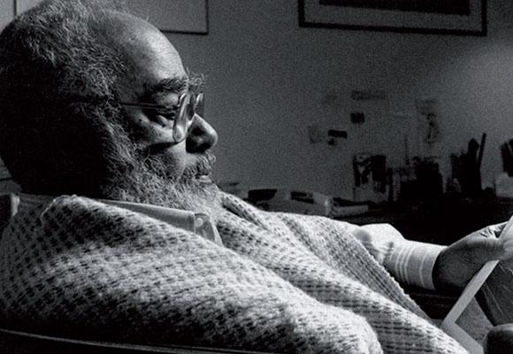 https://revistaraca.com.br/wp-content/uploads/2016/10/Homenagem_aos_100_anos_de_Abdias_do_Nascimento.jpg