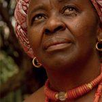 Iyagunã Dalzira conta sua luta contra o racismo