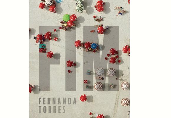 https://revistaraca.com.br/wp-content/uploads/2016/10/LIVRO_DE_FERNANDA_TORRES.jpg