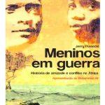 MENINOS EM GUERRA