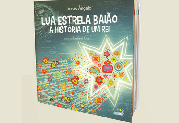 https://revistaraca.com.br/wp-content/uploads/2016/10/LUA_ESTRELA_BAIO.jpg