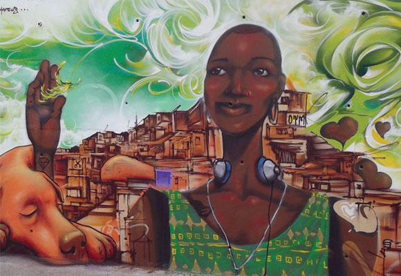 https://revistaraca.com.br/wp-content/uploads/2016/10/Liberdade_e_paz_em_grafite_do_Grupo_OPNI.jpg