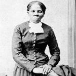 Libertação dos escravos no EUA