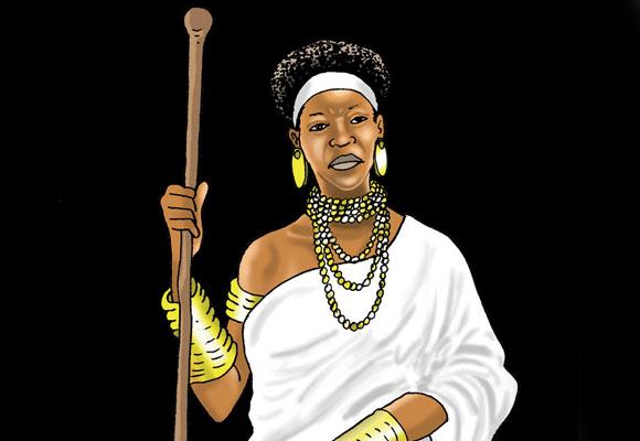 https://revistaraca.com.br/wp-content/uploads/2016/10/Liderena_feminina_africana.jpg