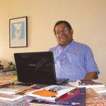 Literatura infanto-juvenil com temática africana