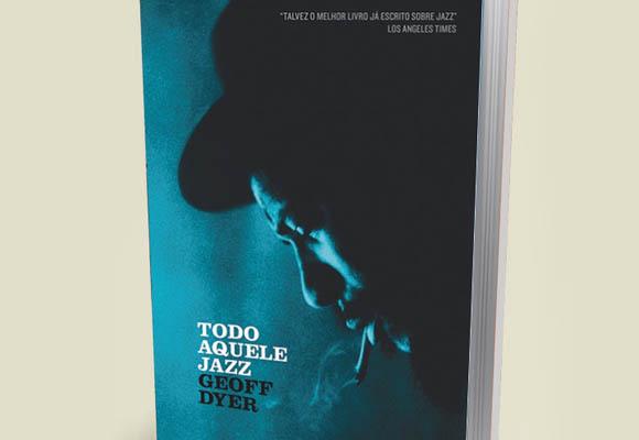 https://revistaraca.com.br/wp-content/uploads/2016/10/Livro_conta_a_histria_de_lendas_do_Jazz.jpg
