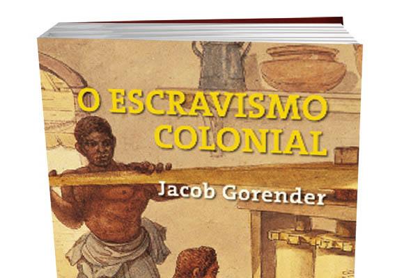https://revistaraca.com.br/wp-content/uploads/2016/10/Livro_sobre_o_Escravismo_Colonial.jpg