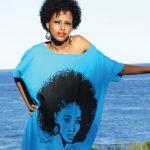 Moda e cultura afro-brasileira